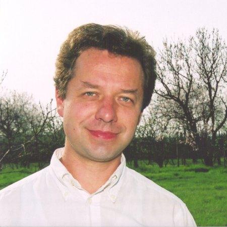 Michal Deraj, Mgr.